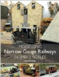 97682 Modelling Narrow Gauge Railways In Small Scales